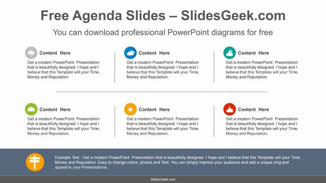 Icon-Listing-PowerPoint-Diagram Feature Image