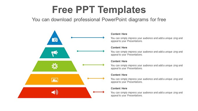 Smart Art Pyramid Slide Feature Image