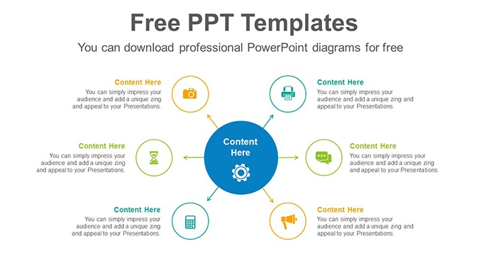 6-circles-PowerPoint-Diagram-Template-post-image Feature image