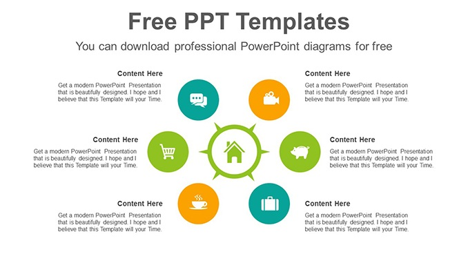 6-radial-circles-PowerPoint-Diagram-Template-post-image feature image