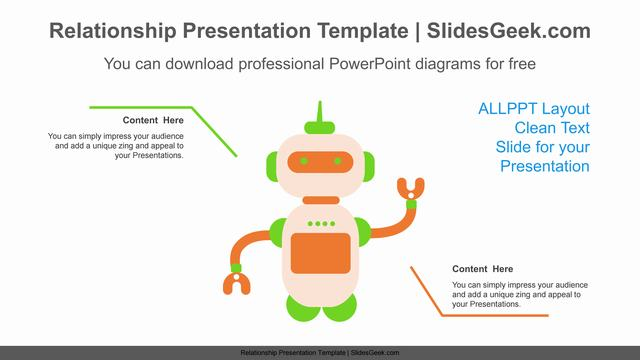 Artificial-Intelligence-PPT-Diagram Feature Image