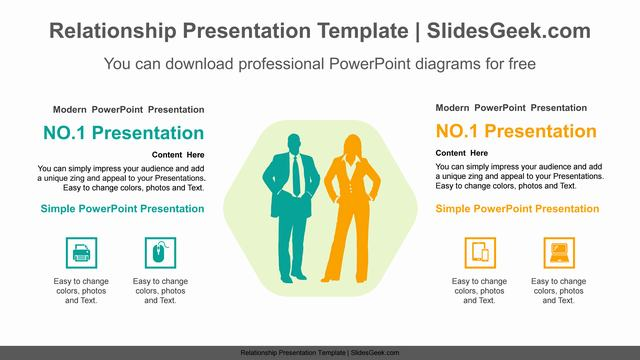 Business-People-PowerPoint-Diagram Feature Image