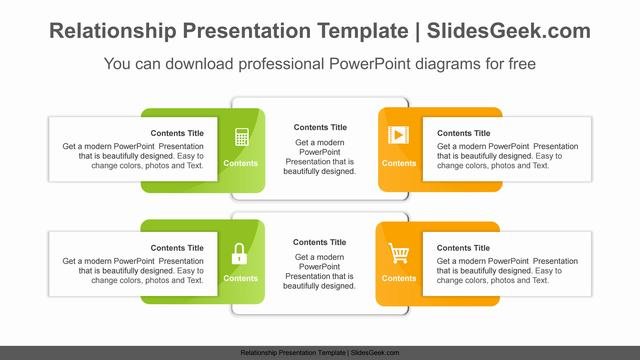 Card-Type-Banner-PowerPoint-Diagram Feature Image