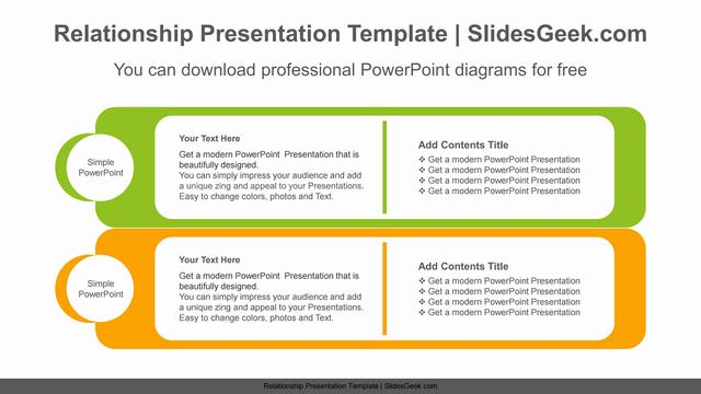 Card-type-banner-PowerPoint-Diagram-Template Feature Image