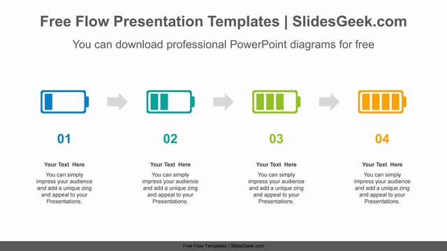 Charging-battery-PowerPoint-Diagram-Template Feature Image