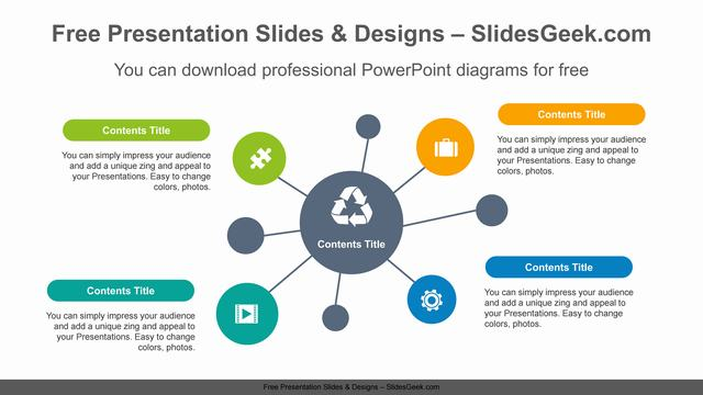 Circle-Mindmap-PowerPoint-Diagram-Template feature image