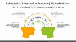 Compare-Ideas-PowerPoint-Diagram Feature Image