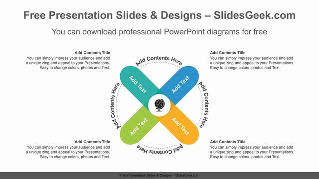 Crossed-oval-PowerPoint-Diagram-Template feature image