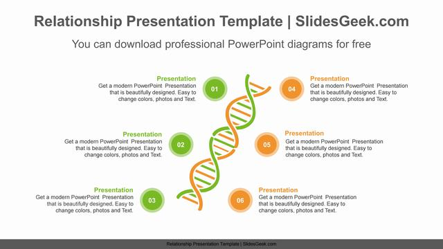 DNA-chromosomes-PowerPoint-Diagram-Template Feature Image