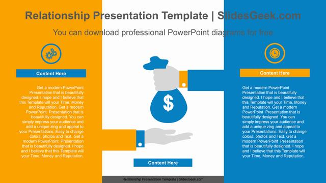 Dollar-Trading-PowerPoint-Diagram-1 Feature Image