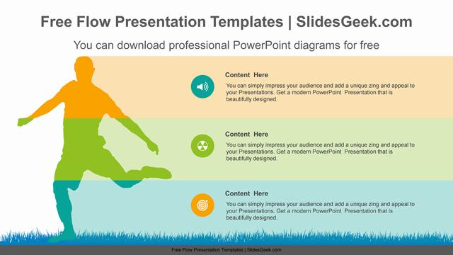 Dynamic-Silhouette-Banner-PPT-Diagram Feature image