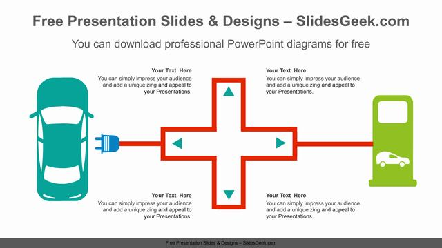 Electric-Vehicle-Charge-PowerPoint-Diagram feature image