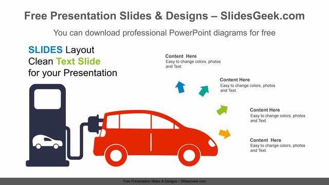 Electric-Vehicle-Charging-PowerPoint-Diagram feature image