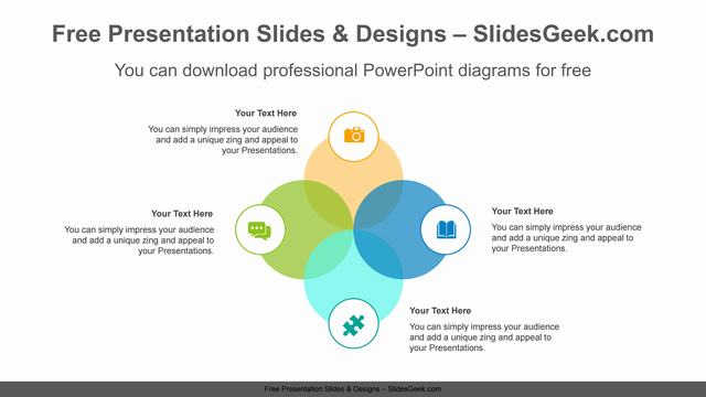 Intersection-Circles-PowerPoint-Diagram feature image