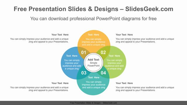 Intersection-circle-PowerPoint-Diagram feature image
