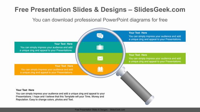 Magnifying-Glasses-Banner-PPT-Diagram feature image