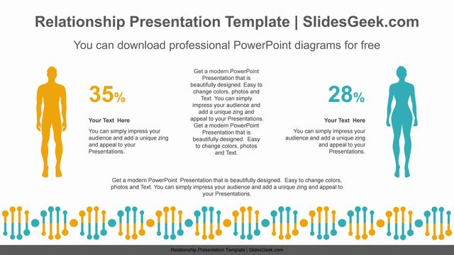 Male-female-ratio-PowerPoint-Diagram-Template Slide Feature Image