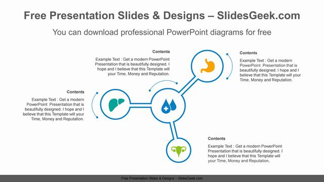 Medical-Cells-PowerPoint-Diagram feature image