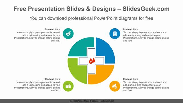 Medical-Cross-PowerPoint-Diagram feature image