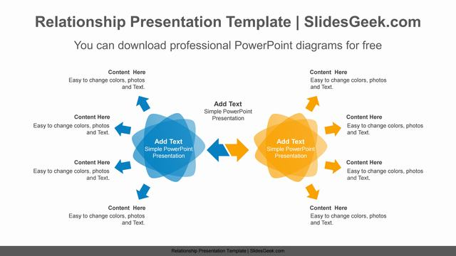 Overlaid-triangle-PowerPoint-Diagram-Template Slide Feature Image