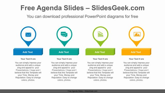 Placemark-icon-PowerPoint-Diagram-Template-1 Feature Image