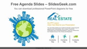 Real-Estate-PowerPoint-Diagram Feature image