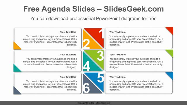 Triangle-point-PowerPoint-Diagram-Template Feature Image