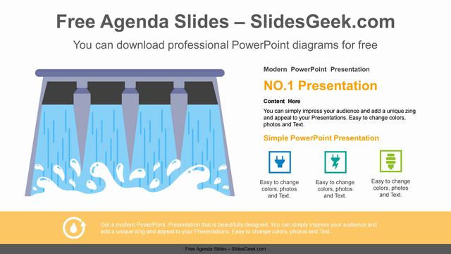 Water-Power-Energy-PowerPoint-Diagram Feature Image