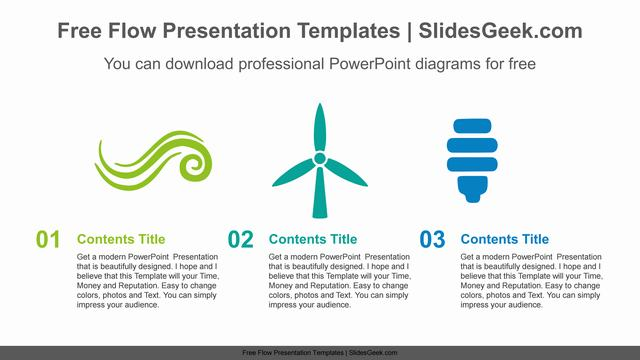 Wind-Energy-Change-PowerPoint-Diagram Feature Image