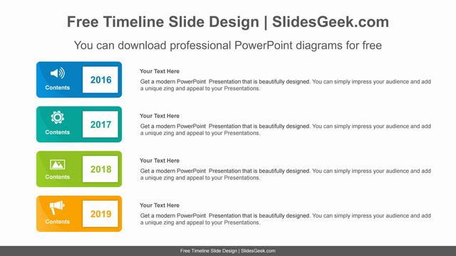 Card-Text-Boxes-PowerPoint-Diagram feature image