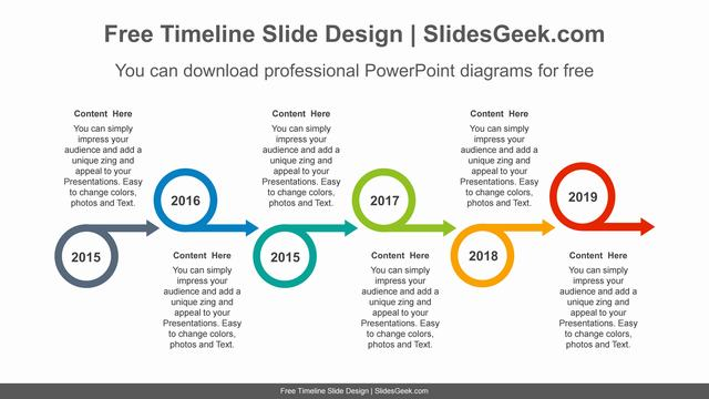 Circle-arrows-PowerPoint-Diagram-Template feature image