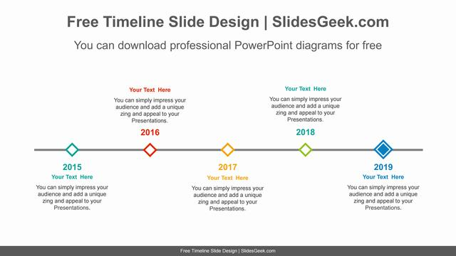 Diamond-point-PowerPoint-Diagram-Template feature image