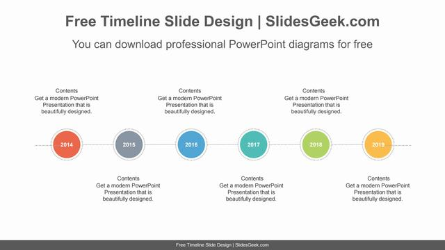 Dotted-lines-surround-circles-PowerPoint-Diagram-Template feature image