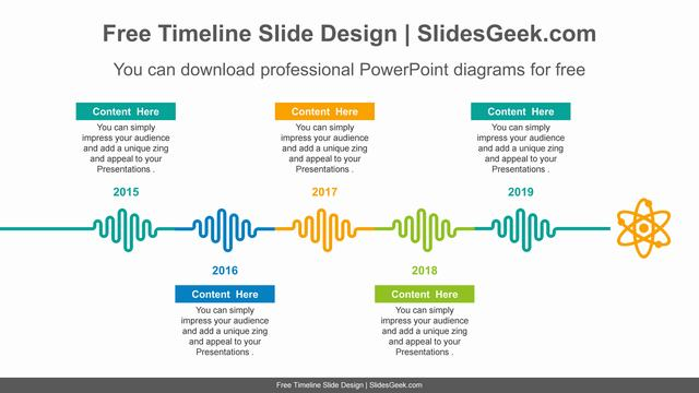 Medical-vital-signs-PowerPoint-Diagram-Template feature image