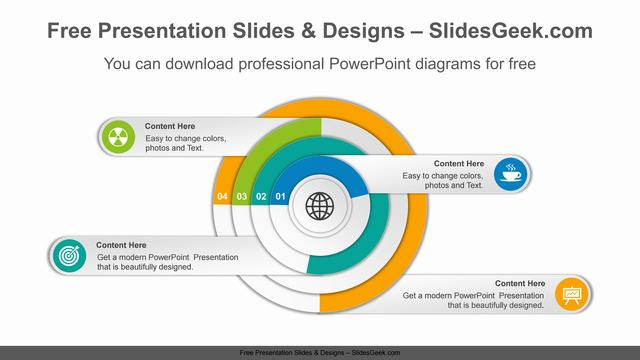 Onion-Ring-PowerPoint-Diagram feature image