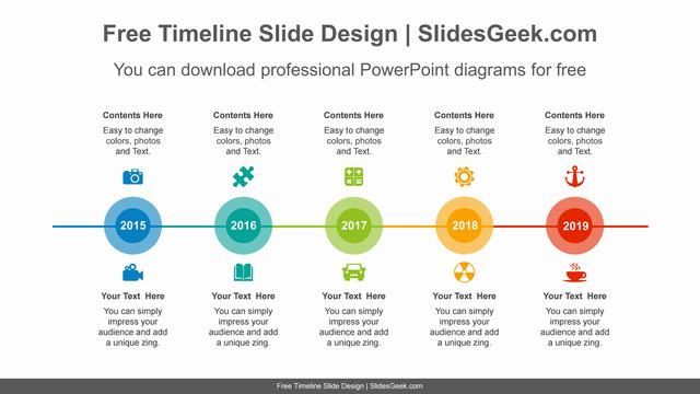 Overlap-circle-PowerPoint-Diagram-Template feature image
