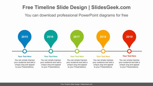 Placemark-PowerPoint-Diagram-Template feature image
