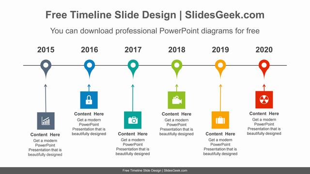 Placemark-PowerPoint-Diagram feature image