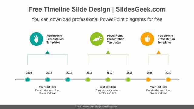 Simple-point-PowerPoint-Diagram feature image