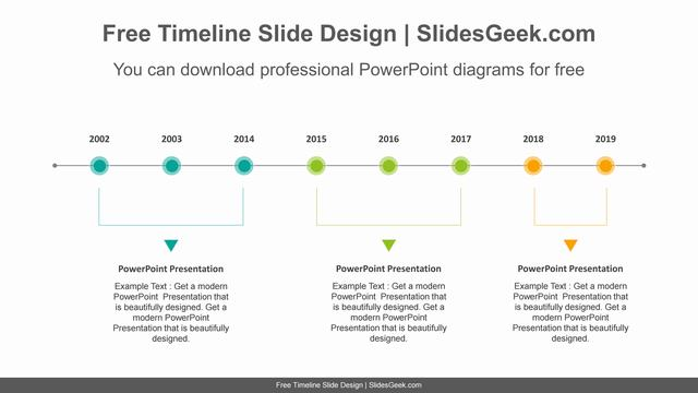 Specify-dot-section-PowerPoint-Diagram-Template feature image