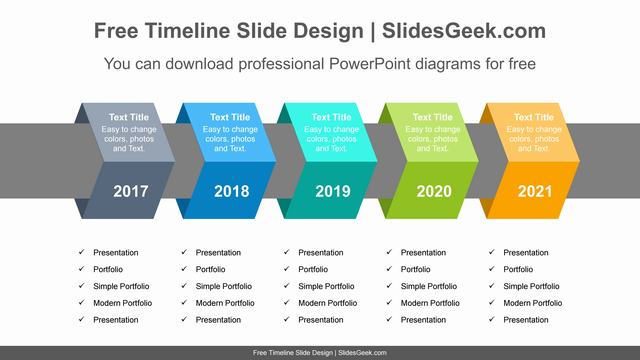 Square-Bands-PowerPoint-Diagram feature image