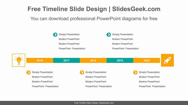 Thin-Bar-PowerPoint-diagram feature image