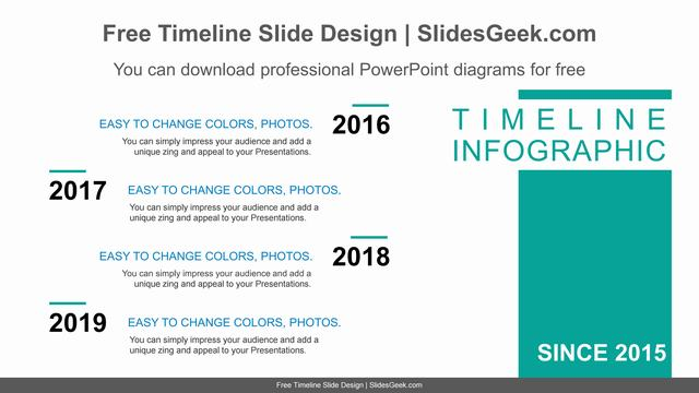 Vertical-History-PowerPoint-Diagram feature image