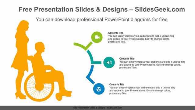 Wheelchair-person-PowerPoint-Diagram-Template feature image