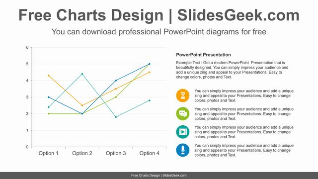 Line-Chart-PowerPoint-Diagram feature image