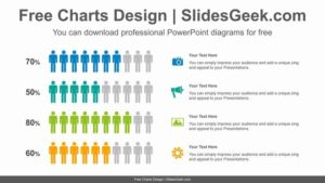 Men-icon-chart-PowerPoint-Diagram-Template feature image